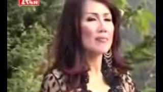 download lagu Iming Iming Rita Sugiarto Lagu Dangdut   Youtube gratis