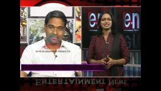 Namukku Parkkan - Music Composer Ratheesh Vega speaks about his latest movie