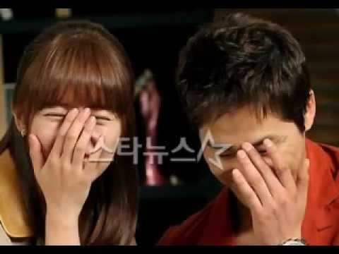My Favorite Korean Couples 2 video