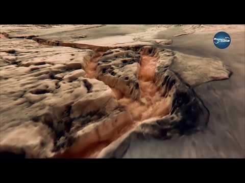 टाइटन होगा धरतीवासियों का दूसरा घर| Life on Titan| Cassini Legacy|The weather on Saturn's moon