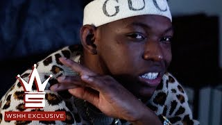 """Yung Bleu """"Dead To Me"""" (WSHH Exclusive - Official Music Video)"""