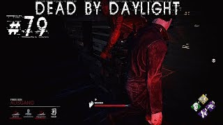 DEAD BY DAYLIGHT [#79] - PRESTIGE MICHAEL MEYERS!|