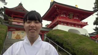 下関観光プロモーションビデオ