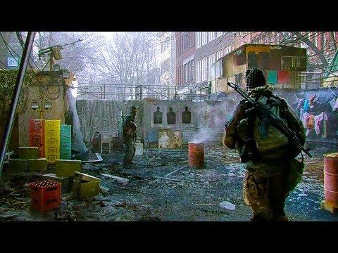 The Walking Dead Game - Maya & Aidan Trailer (2018) Zombie Game