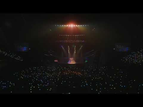 西野カナ(nishino Kana) - With Love Tour 2015 トリセツ / Torisetu