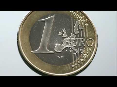 Euro (Elsevier)