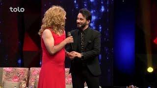 Helal Eid Concert - Episode 3 - 2017 - Eid Feter / کنسرت هلال عید - قسمت سوم - ۱۳۹۶ - عید فطر