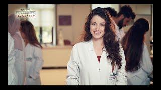 Bezmialem Vakıf Üniversitesi Reklam Filmi 2017