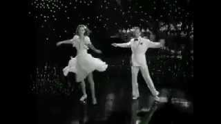 Fred Astaire e Eleanor Powell (DVD quality).flv