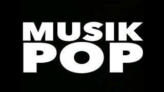 MALIQ & D'Essentials - MUSIK POP - Series #3 Yovie Widianto (Official Teaser)