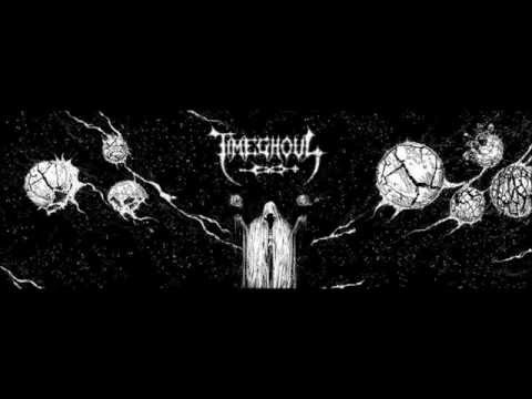 Timeghoul - Occurence On Mimas