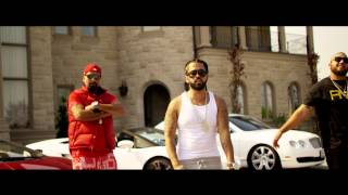 GAME - Elly Mangat ft. Gangis Khan | Deep Jandu (Muzical Doctorz) FULL VIDEO || New Song 2015
