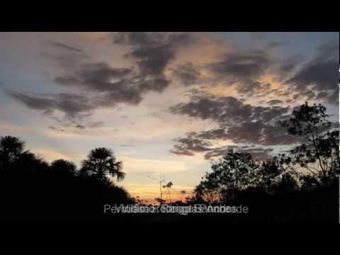 Rangel Ponce - Céu Azul (versão para Piano)