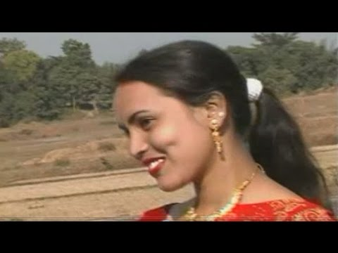 Hd New 2014 Hot Sadri Songs || Jharkhand || Mor Deseal Guiya Dekhela || Rajesh Tigga video