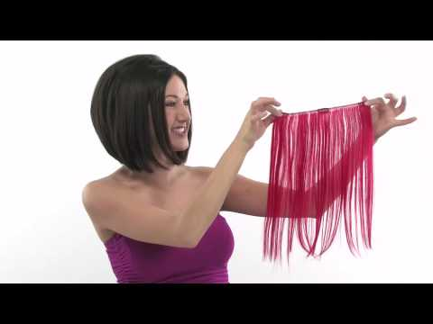 Clip in Color by Pop | Instant