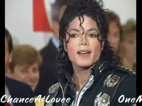 Michael meets Princess Diana HD full version Music Videos