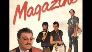 download musica 10 MÚSICAS DANÇANTES POP ROCK NACIONAL ANOS 80