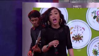 Performance Rinni Wulandari - The Way -IMS