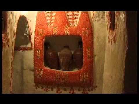 Peaceful Libya 2010  - Before the War against the Jamahiriya - Video 4