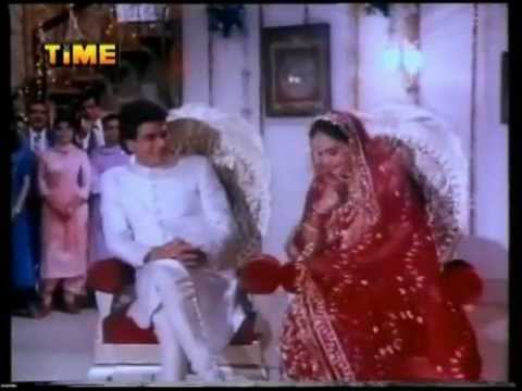 Kya kehna kiya jodi hai - Mohd Aziz Kavita Krishnamurthy - Aisa...