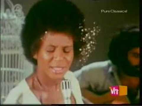 Minnie Riperton - Lovin You