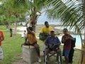 Vanuatu Island music