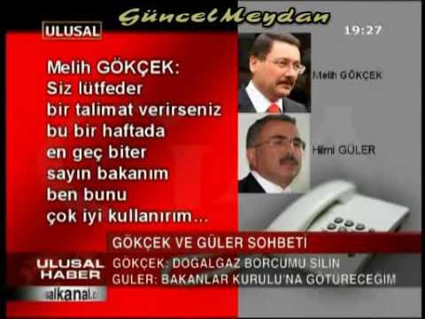 AKP gerçeği // Ses kaydı bulundu !  İnsanları nasılda kandırıyorlar !