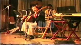1989 Neşet Ertaş - Pancar Pezik Degilmi ( Hic Bir Yerde YOK )
