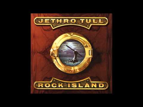 Jethro Tull - Undressed to Kill