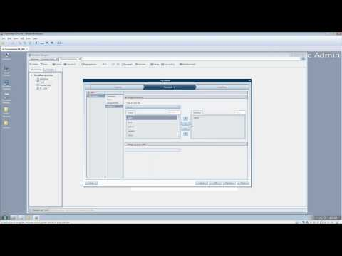 DocuWare 6 Workflow