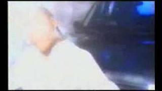 Mark Morrison - Horny [OFFICIAL MUSIC VIDEO]
