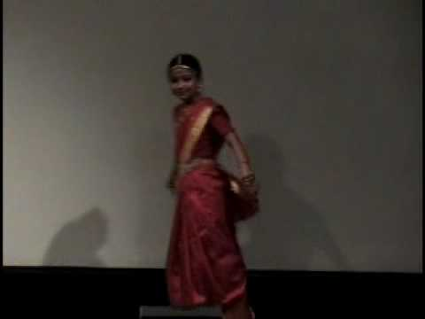 Bengali Folk Dance - Sohag Chaand video