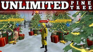 How To Get Free Unlimited Diamonds (Free Fire - Battlegrounds)