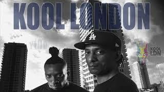 Kool London - DJ Brockie & MC Det - 03 03 2019 - Drum N Bass