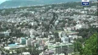 Best City Awards 2014: Vishakhapatnam wins award for 'Best Environment' in India