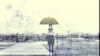 【初音ミクDark】Heavy Rain【オリジナル】