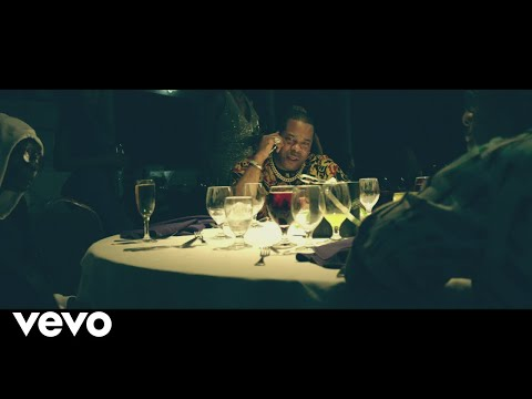 Watch Video Busta Rhymes - Girlfriend Extended Version ft Vybz Kartel Tory Lanez