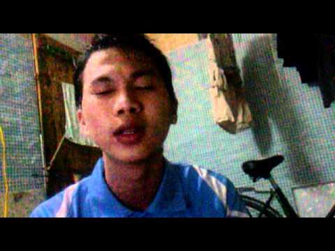 Bai Hat Tang Me Nhep Tieu Phong video