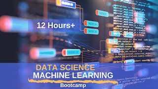 Learn Data Science Today - Data Science Course/Tutorial Beginners 2019!