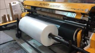 Plastik Film Makinesi, Poşet Makinesi, Plastic Film Machine,Plastic Film Extruder, Film Blowing Extr
