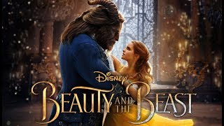 Beauty And The Beast - Celine Dion & Peabo Bryson - Lyrics/เนื้อร้องไทย