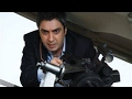 أقوى 10 مشاهد ل مراد علمدار في وادي الذئاب الجزء الخامس
