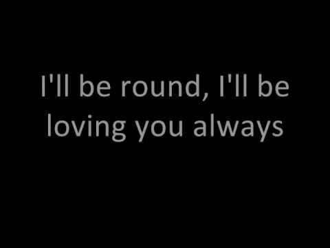 Coldplay - Parachutes [HQ] (Lyrics)