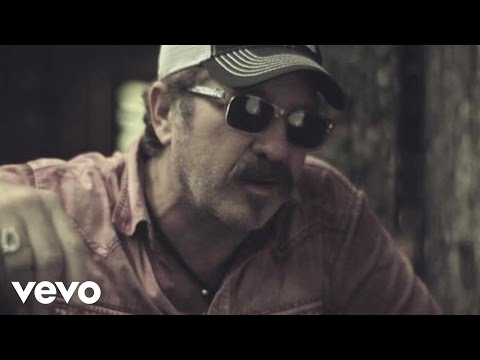 Kix Brooks - Moonshine Road