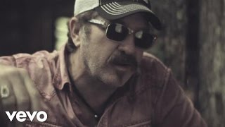 Kix Brooks Moonshine Road