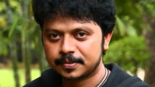 Dancemaster Sridhar turn as Director