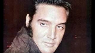 Vídeo 354 de Elvis Presley