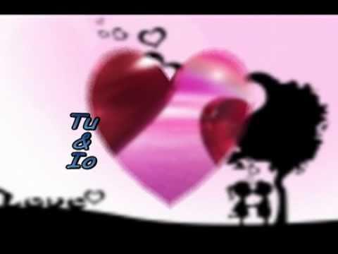 Video con frasi d 39 amore youtube for Immagini divertenti con frasi gratis