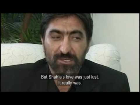 Naser Mohammad Khani video
