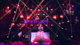 Юлия Началова - You And I
